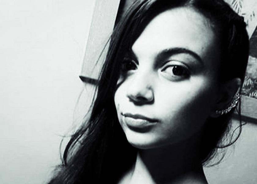 agustina-victima-de-femicidio
