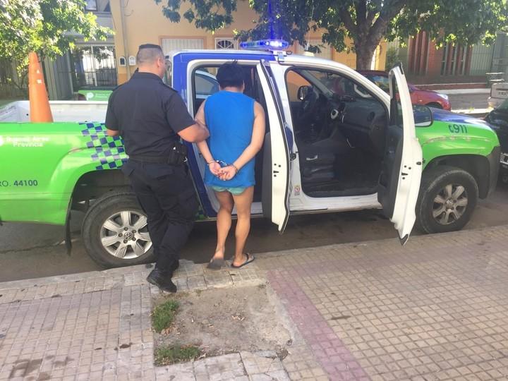 femicida-detenido