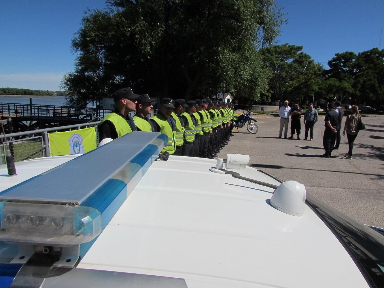 policias-en-operativo-sol