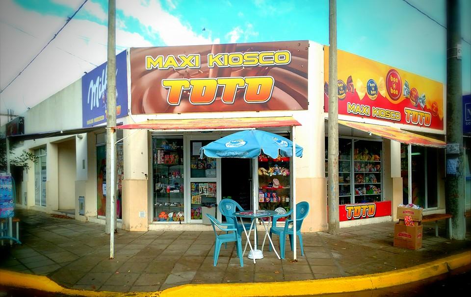 robo-en-maxi-kiosco