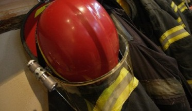casco-bombero