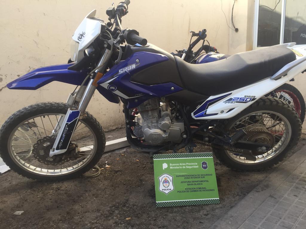 motomel-250