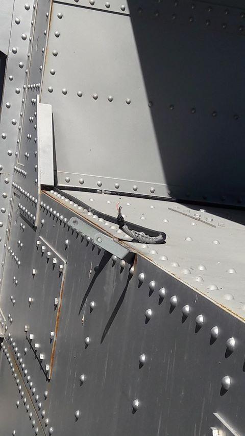 vandalismo-en-el-puente-viejo-a