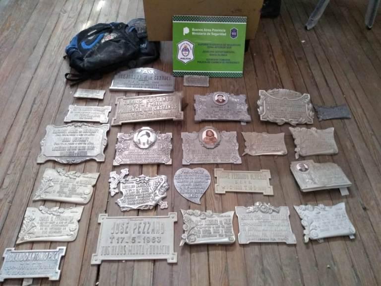 placas-de-cementerio-robadas