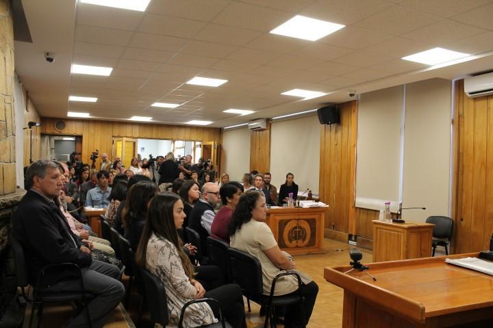 simulacion-juicio-por-jurados-28-1-19