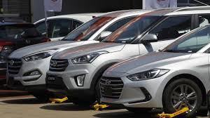 autos-nuevos
