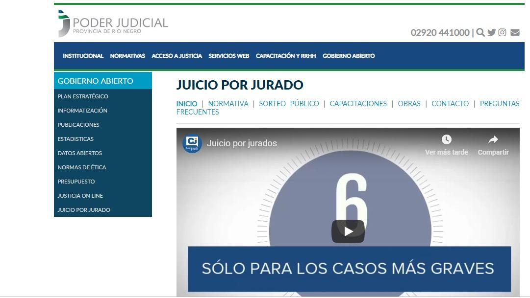 sitio-web-informativo-sobre-juicios-por-jurado