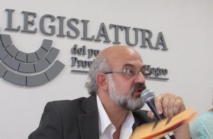 Marcelo Mango
