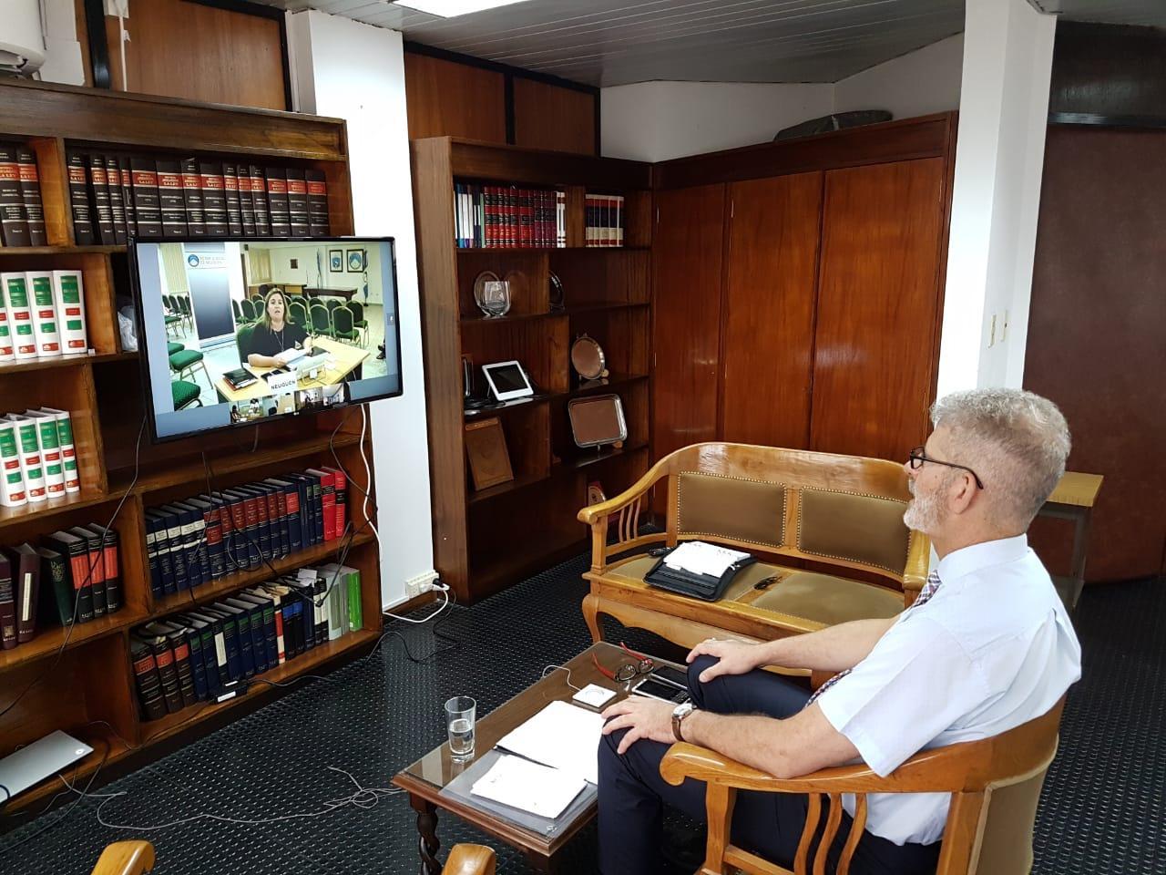 videoconferencia-foro-patagonico