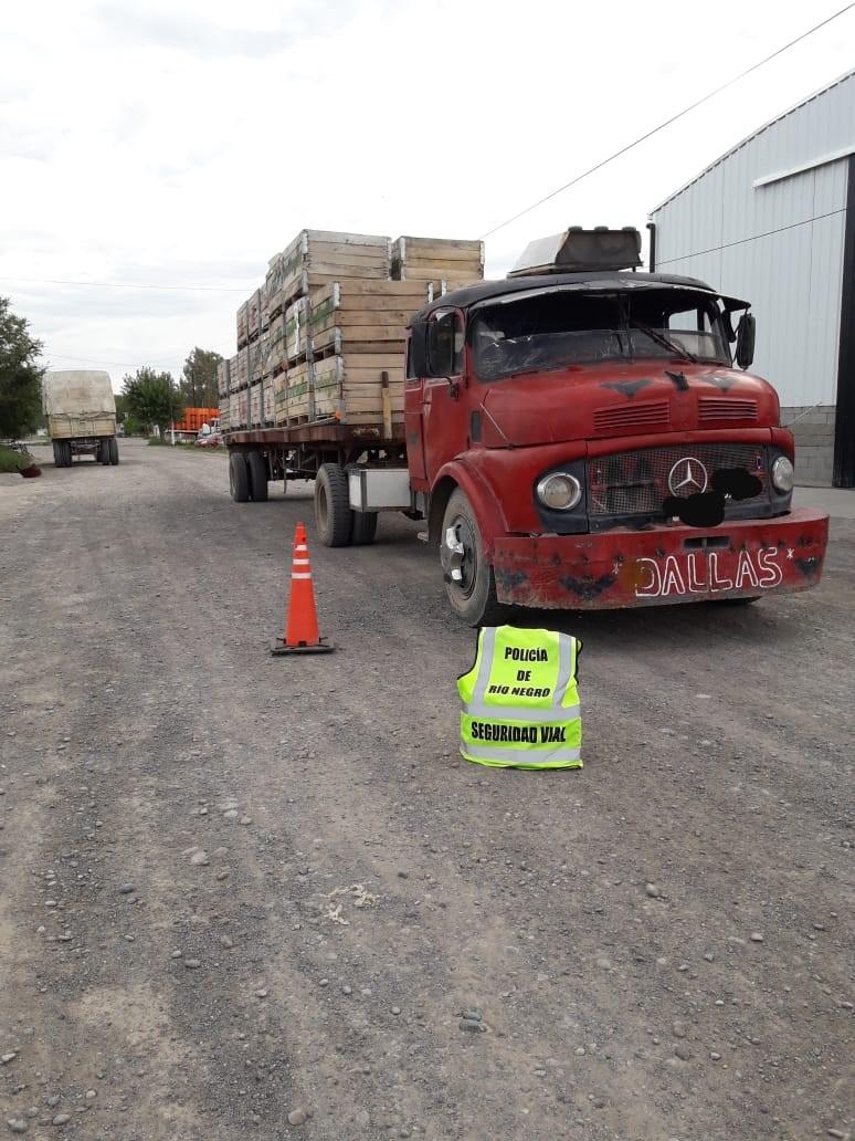camion-secuestrado