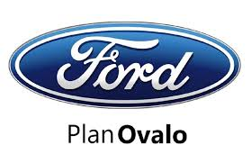 ford-plan-ovalo
