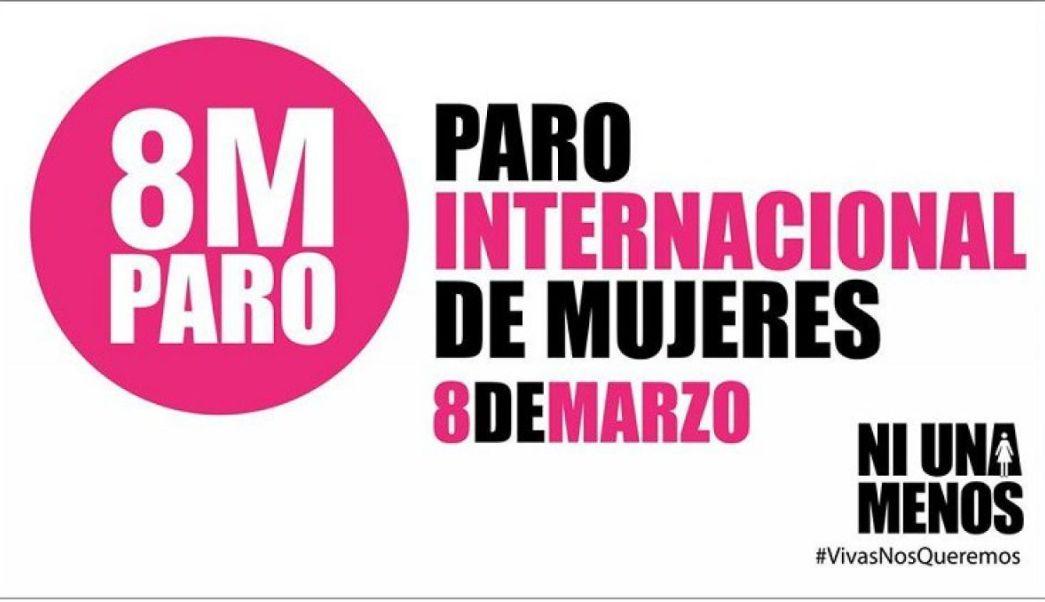 paro-internacional-de-mujeres-8-de-marzo