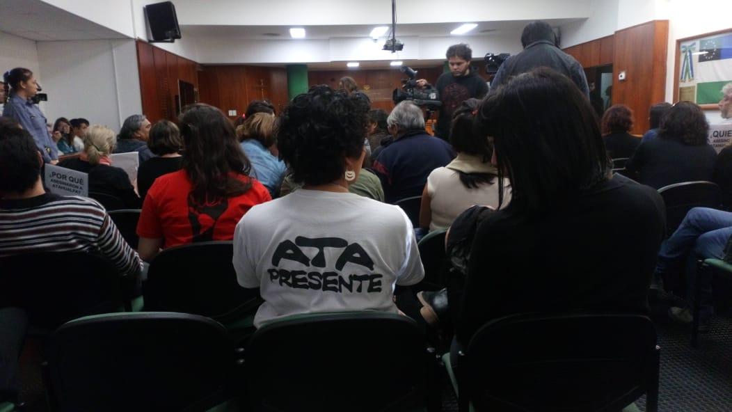 Juicio Atahualpa