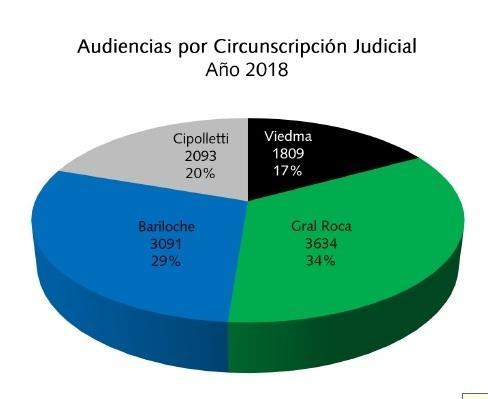audiencias-por-circunscripcion-judicial