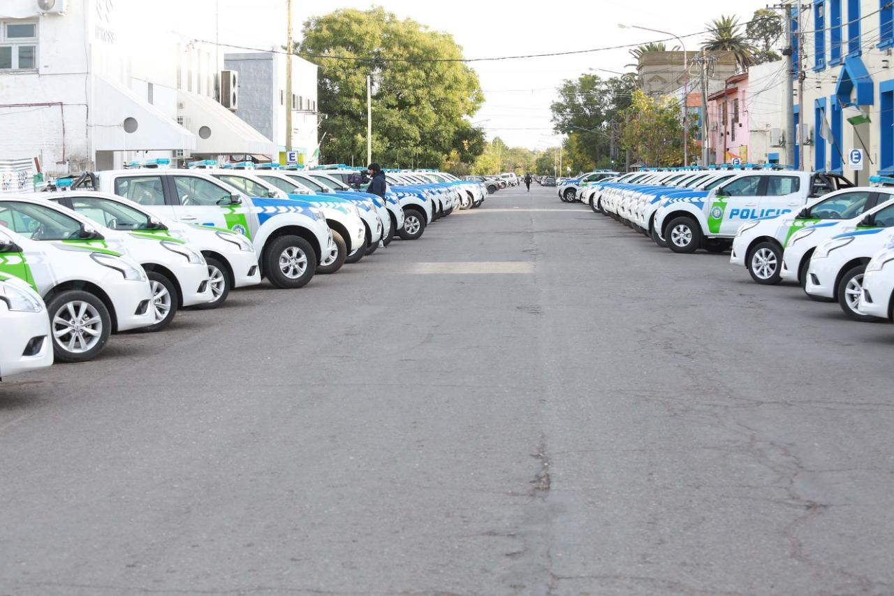 nuevos-patrulleros-2