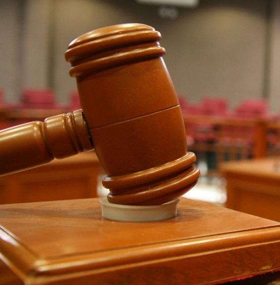 prueba-del-sistema-penal-acusatorio