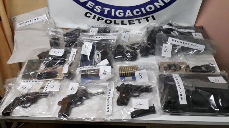 armas-secuestradas
