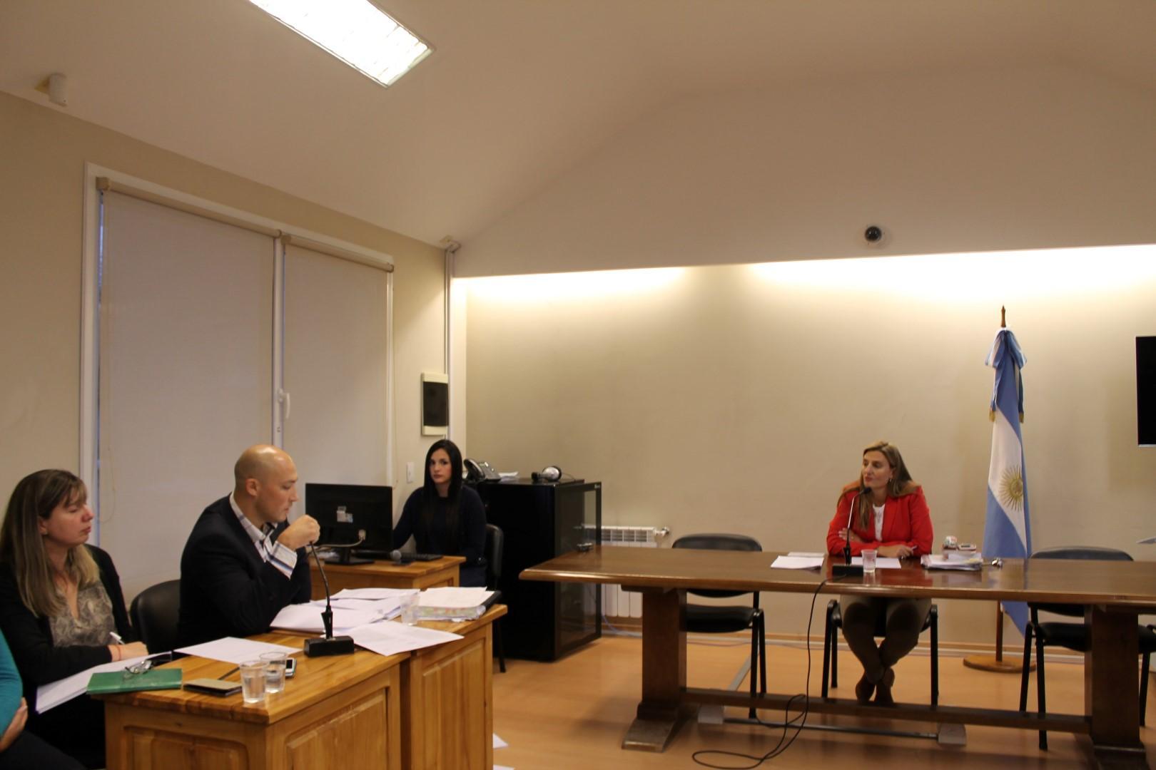 audiencia-jueza-martini-21-5-19-jpg-i-large