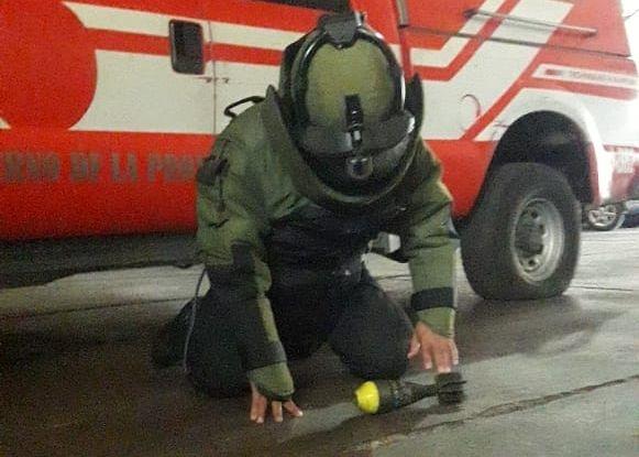 bomberos-en-san-luis